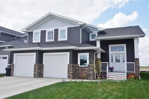 House for sale at 10 Keown Cs Olds Alberta - MLS: C4235349