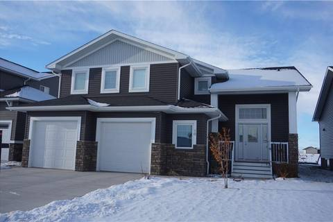 House for sale at 10 Keown Cs Olds Alberta - MLS: C4278592