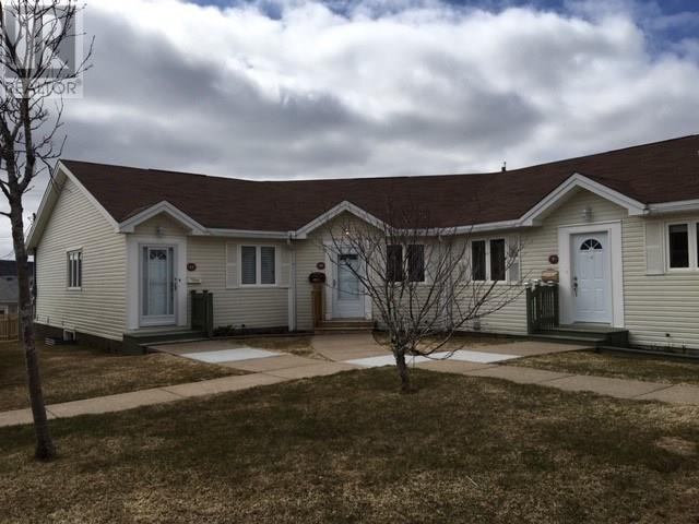 Removed: 10 Key West Court, St Johns, NL - Removed on 2019-11-07 04:24:09