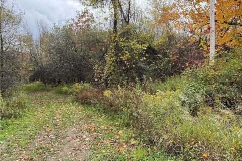 Home for sale at 10 Laela Cres Mulmur Ontario - MLS: X4961927