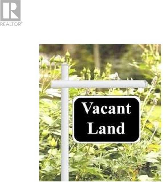 Residential property for sale at 10 Lakeland St Beaver Bank Nova Scotia - MLS: 202005705