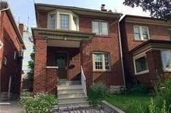 House for rent at 10 Larkin Ave Toronto Ontario - MLS: W4799643