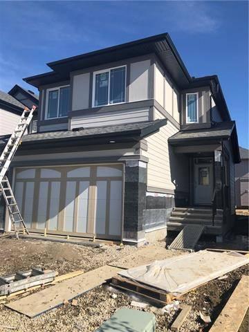 House for sale at 10 Legacy Glen Te Southeast Calgary Alberta - MLS: C4292760