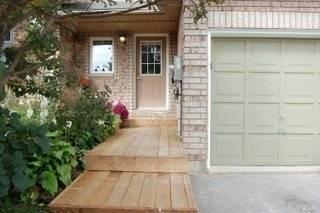 Townhouse for sale at 10 Lion's Gate Blvd Barrie Ontario - MLS: S4591055