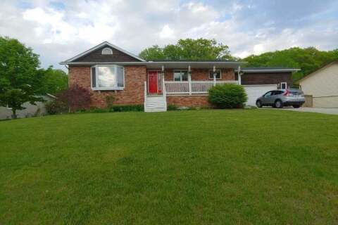 House for sale at 10 Longdale Rd Wasaga Beach Ontario - MLS: S4778854
