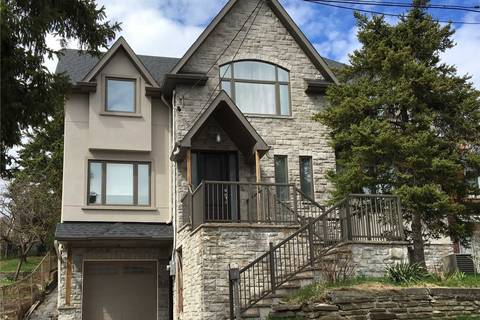 House for sale at 10 Lorne Ave Toronto Ontario - MLS: W4430410