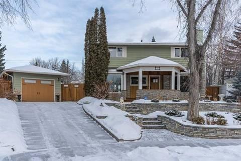 10 Lorne Place Southwest, Calgary | Image 1