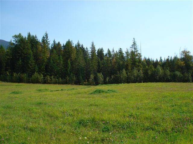 Home for sale at Lot 10 Cotswold Road  Unit 10 Nakusp British Columbia - MLS: 2433518
