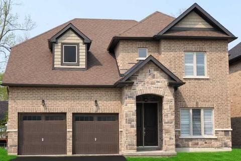 House for sale at 0 Park Rd Innisfil Ontario - MLS: N4495893