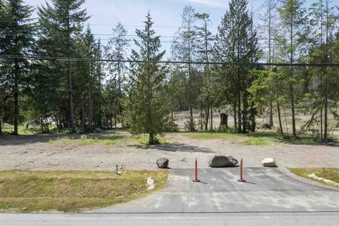 Home for sale at 0 Veterans Rd Unit 10 Gibsons British Columbia - MLS: R2398555