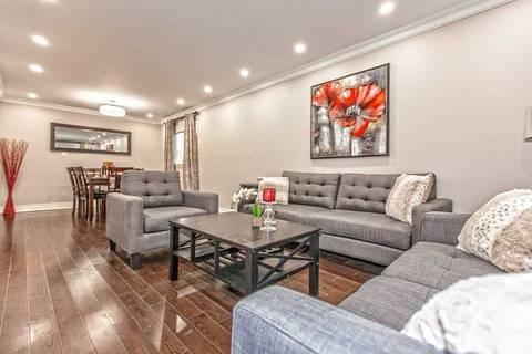House for sale at 10 Lovel Ave Toronto Ontario - MLS: E4583544