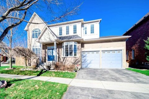 House for sale at 10 Maestro Ave Richmond Hill Ontario - MLS: N5084286