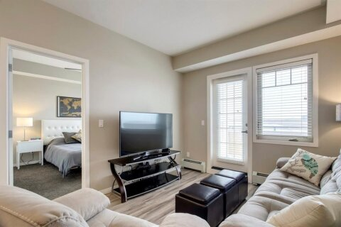 Condo for sale at 10 Mahogany Me SE Calgary Alberta - MLS: A1046038