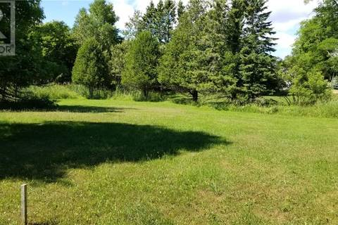 Home for sale at 10 Main St Gore Bay Ontario - MLS: 2074204