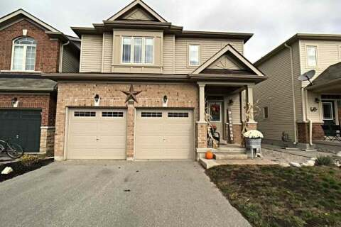 Residential property for sale at 10 Mandley St Essa Ontario - MLS: N4949056