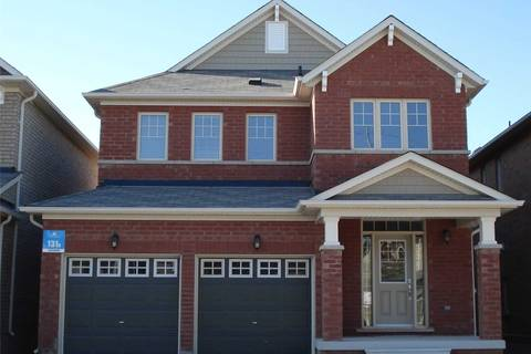House for rent at 10 Mansard Dr Richmond Hill Ontario - MLS: N4684499