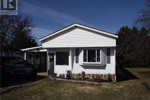 Home for sale at 10 Maple Ln Midland Ontario - MLS: 188287