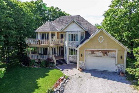 House for sale at 10 Maplewood Pkwy Oro-medonte Ontario - MLS: S4548980