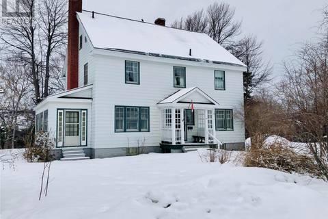 10 Marcelle Avenue, Corner Brook | Image 1