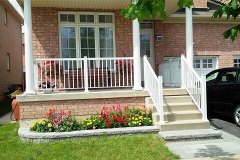 Home for sale at 10 Markshire Rd Markham Ontario - MLS: N5000979