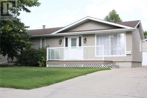House for sale at 10 Marlborough Cres Saskatoon Saskatchewan - MLS: SK778980