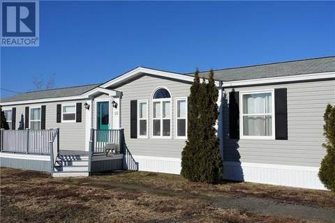 Home for sale at 10 Martigny St Moncton New Brunswick - MLS: M122406