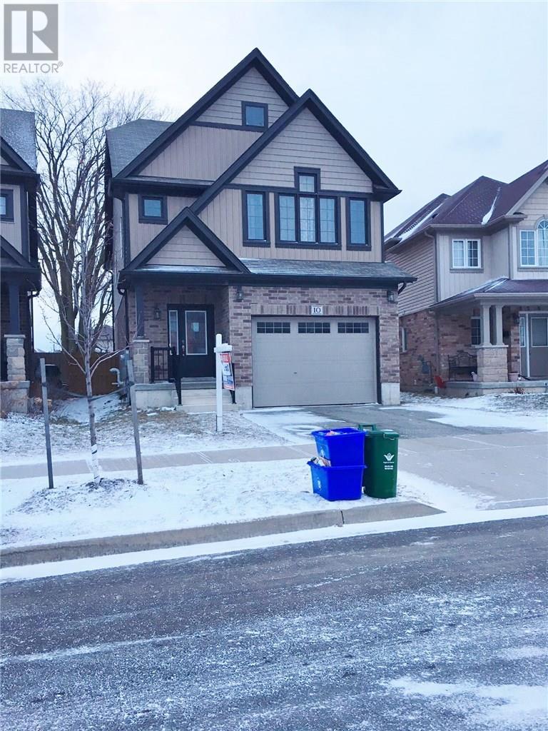 80 - 588 Blair Creek Drive, Kitchener | Sold? Ask us | Zolo.ca