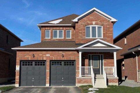 House for sale at 10 Mccaskell St Brock Ontario - MLS: N5077120