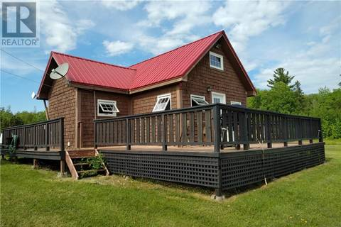 House for sale at 10 Mcdonald Ln Sussex New Brunswick - MLS: NB027549