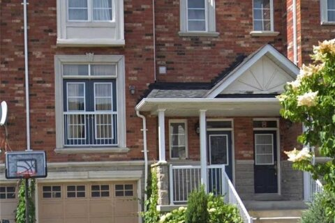 Townhouse for sale at 10 Mintwood Rd Vaughan Ontario - MLS: N5086322