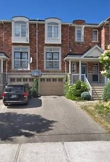 Townhouse for sale at 10 Mintwood Rd Vaughan Ontario - MLS: N4666400