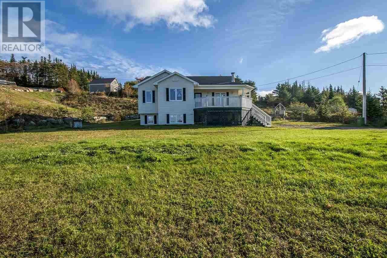 House for sale at 10 Mystic Rdge Brookside Nova Scotia - MLS: 202022815