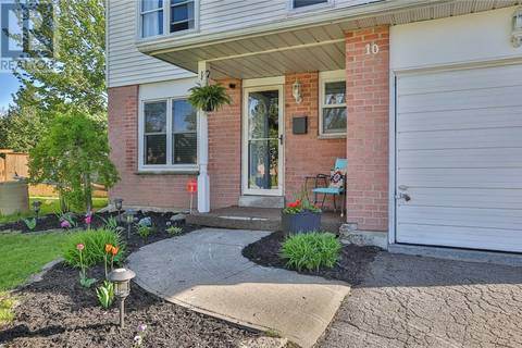 10 Normandy Place, Brantford | Image 1