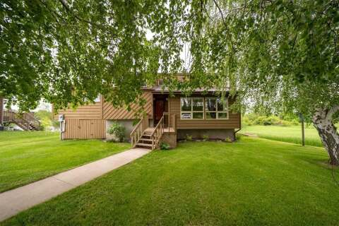 House for sale at 10 North Marysburgh Ct Prince Edward County Ontario - MLS: X4780779