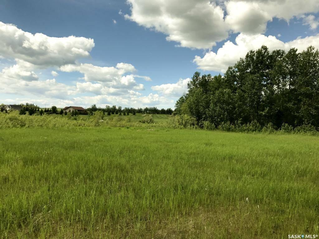Home for sale at 10 Northern Meadows Cres Goodsoil Saskatchewan - MLS: SK773573