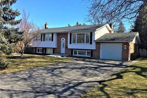 House for sale at 10 Northgate Circ Niagara-on-the-lake Ontario - MLS: X4715156