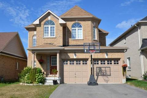 House for sale at 10 Orleans Ave Barrie Ontario - MLS: S4546655