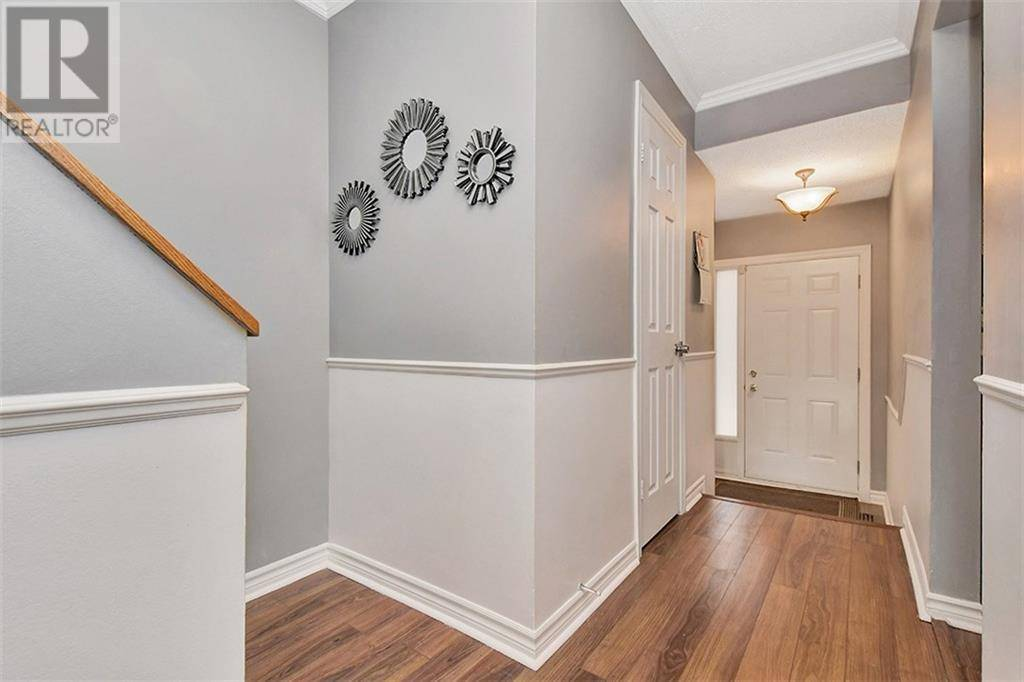 10 Paddington Private, Ottawa | Image 2