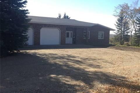 House for sale at 10 Palestine St Oxbow Saskatchewan - MLS: SK749143
