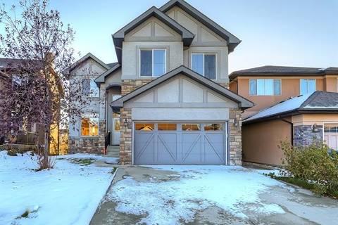 House for sale at 10 Panatella Cres Northwest Calgary Alberta - MLS: C4272140
