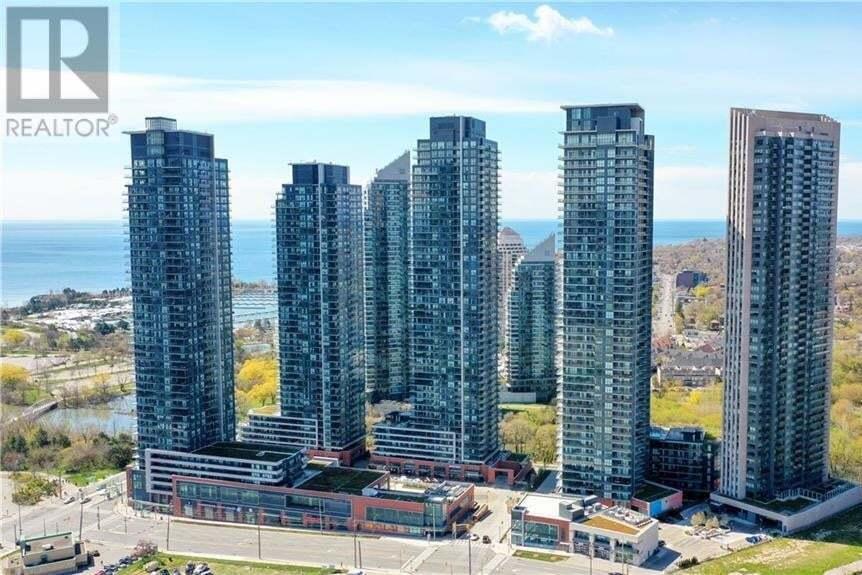 10 Park Lawn Avenue, Toronto   Image 1