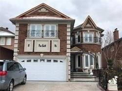 House for rent at 10 Pine Bough Manr Richmond Hill Ontario - MLS: N4653118