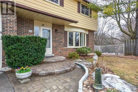 10 Pondview Crescent, Guelph   Image 2