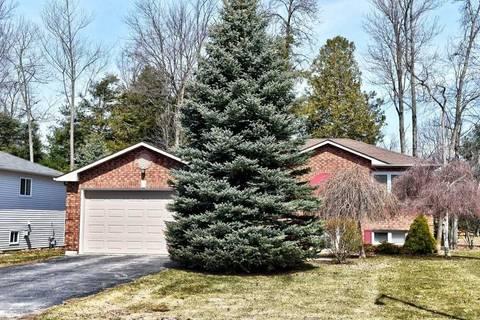 House for sale at 10 Port Royal Tr Wasaga Beach Ontario - MLS: S4423327