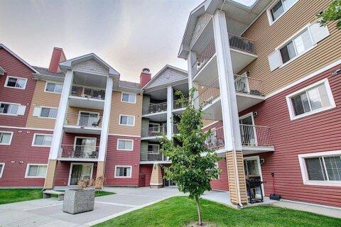Condo for sale at 10 Prestwick By SE Calgary Alberta - MLS: A1035817