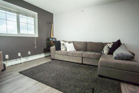 Condo for sale at 10 Prestwick By SE Calgary Alberta - MLS: A1042917