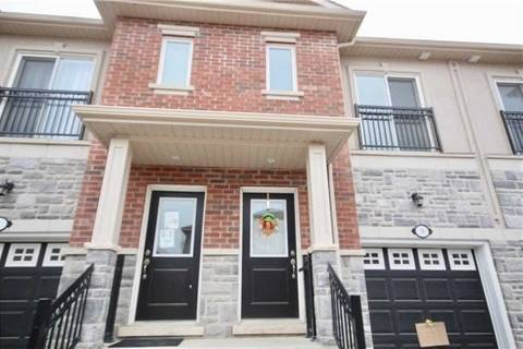 Townhouse for sale at 10 Prospect Wy Whitby Ontario - MLS: E4747521