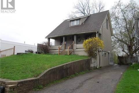 House for sale at 10 Puleston St Brantford Ontario - MLS: 30732557