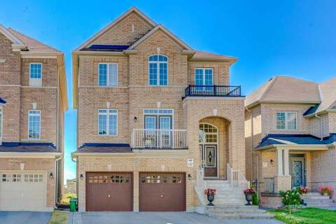 House for sale at 10 Pulpwood Cres Richmond Hill Ontario - MLS: N4944973