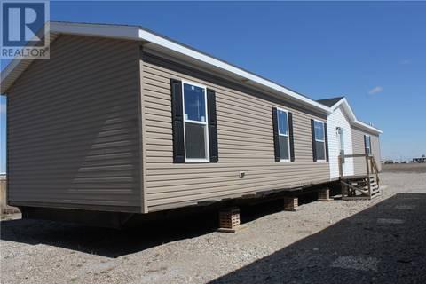 Residential property for sale at 10 Railway Ave Vanscoy Saskatchewan - MLS: SK767773